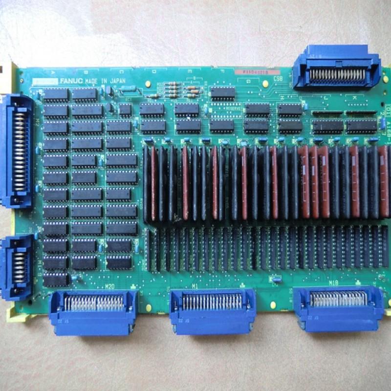A16B-1211-0900