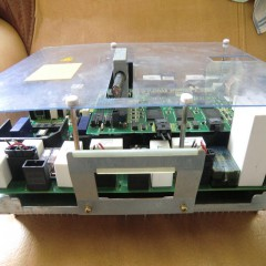 A16B-2000-0062