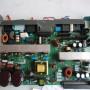 A16B-1212-0901