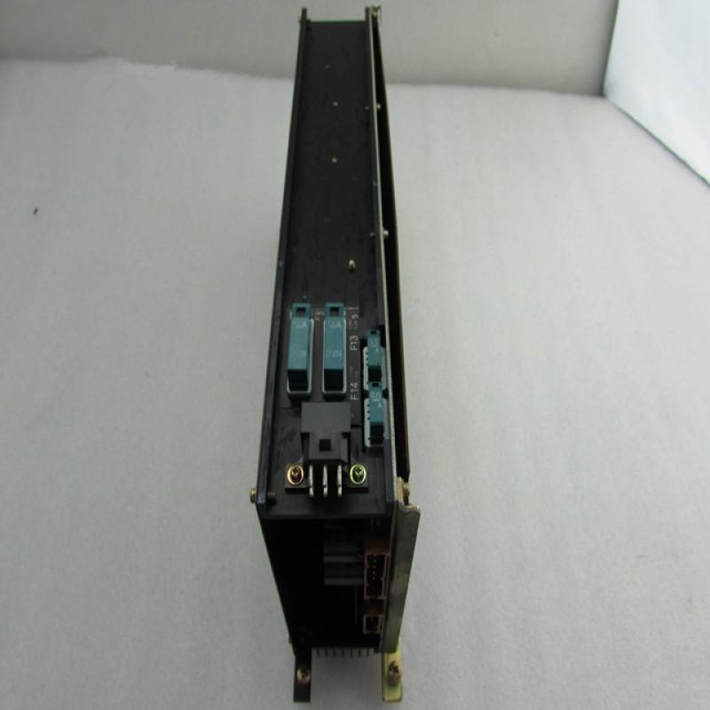 A16B-1211-0850