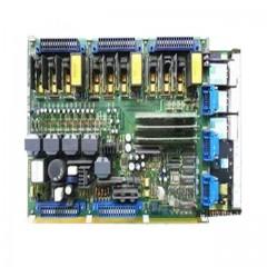 A16B-1100-0330