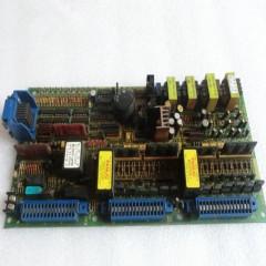 A16B-1200-0720