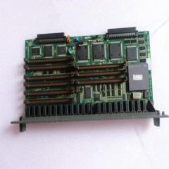 A16B-3200-0060