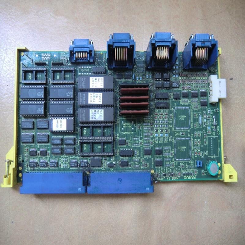 A16B-2201-0103