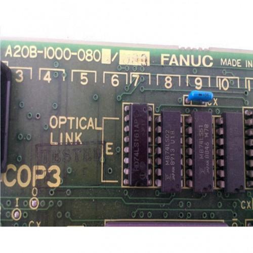A20B-1000-0800