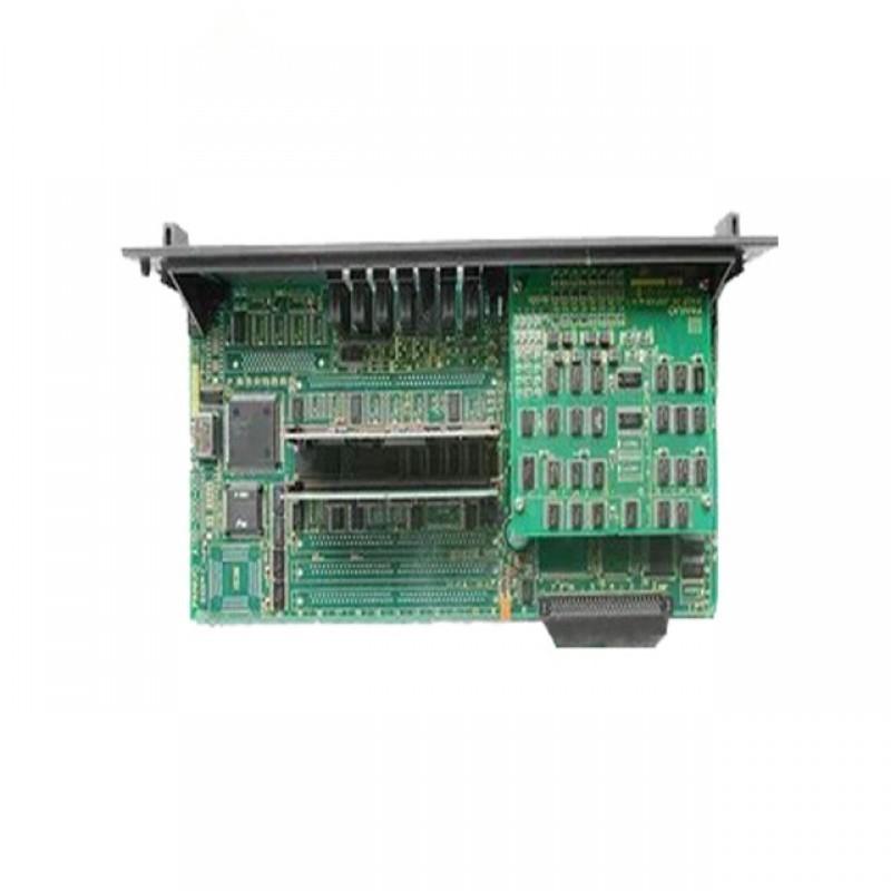 A16B-3200-0056