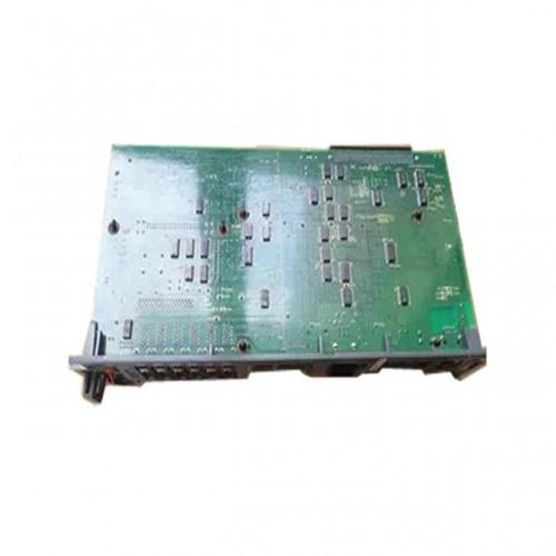 A16B-3200-0421