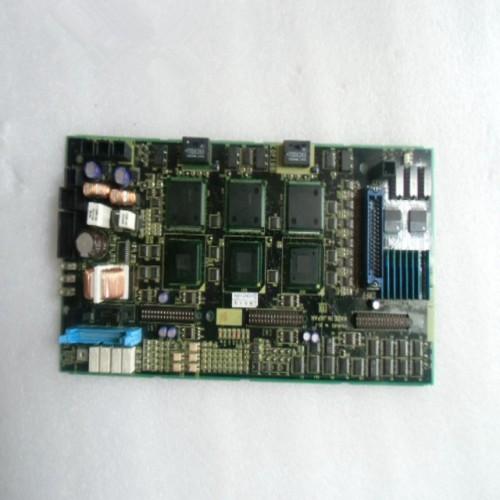 A16B-3200-0440
