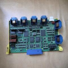 A16B-2200-0390