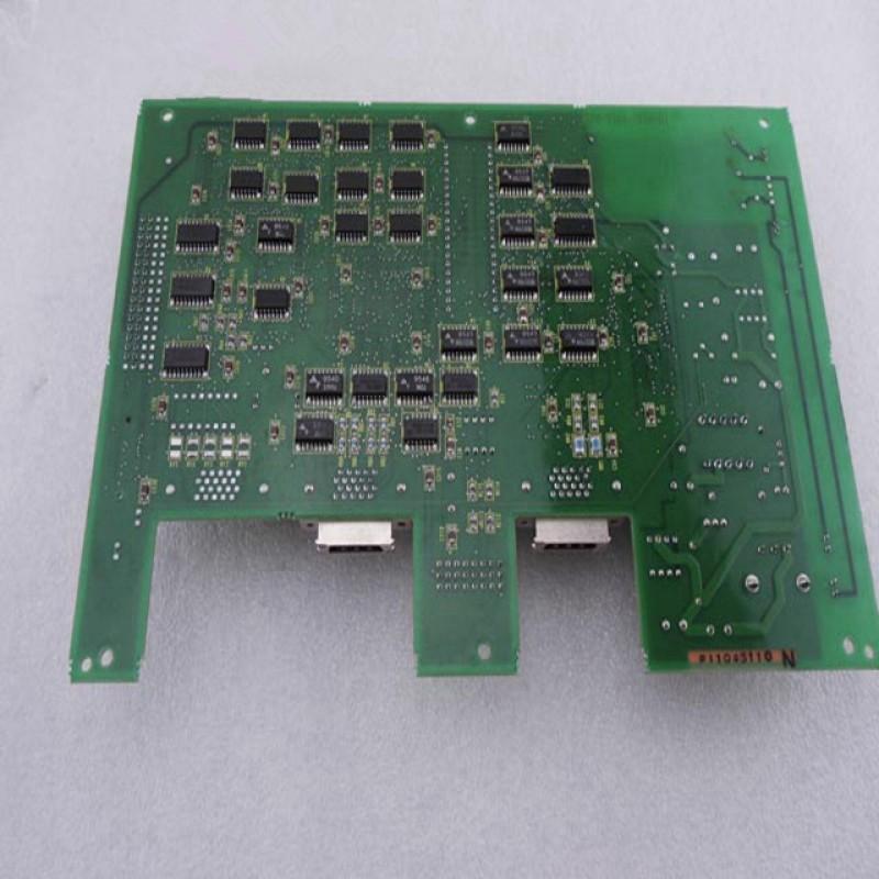 A16B-3300-0035