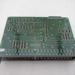 A16B-3200-0110
