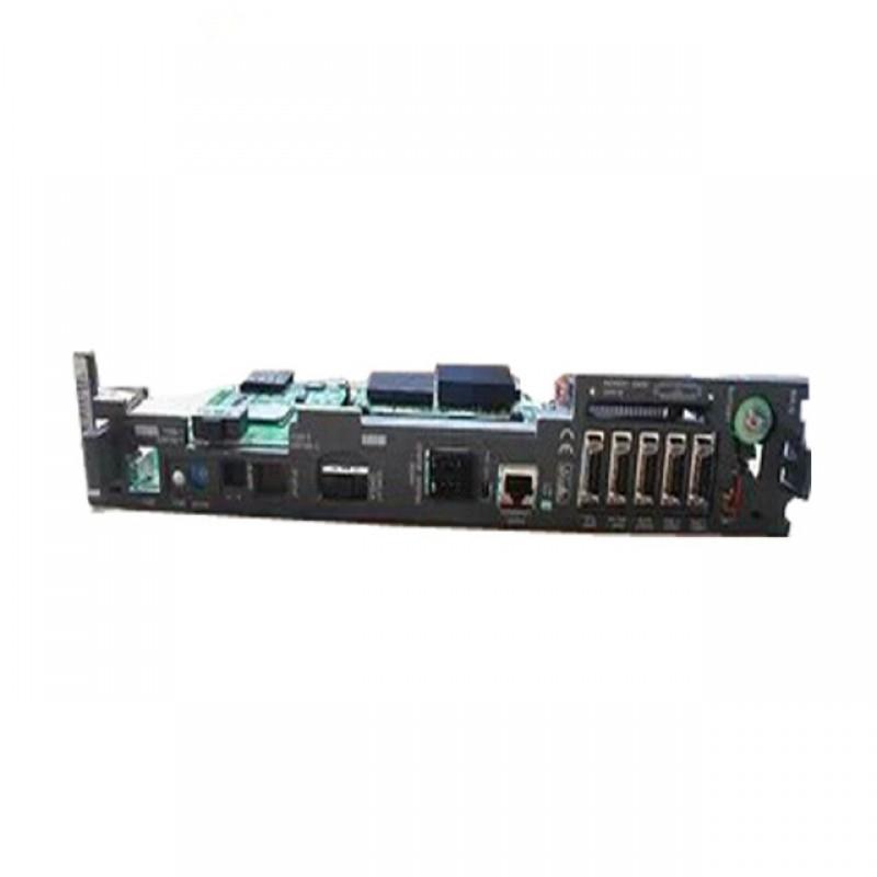 A16B-3200-0521