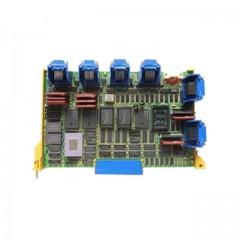 A16B-2200-0360