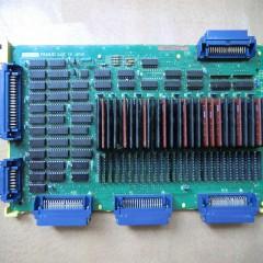 A16B-1212-0220