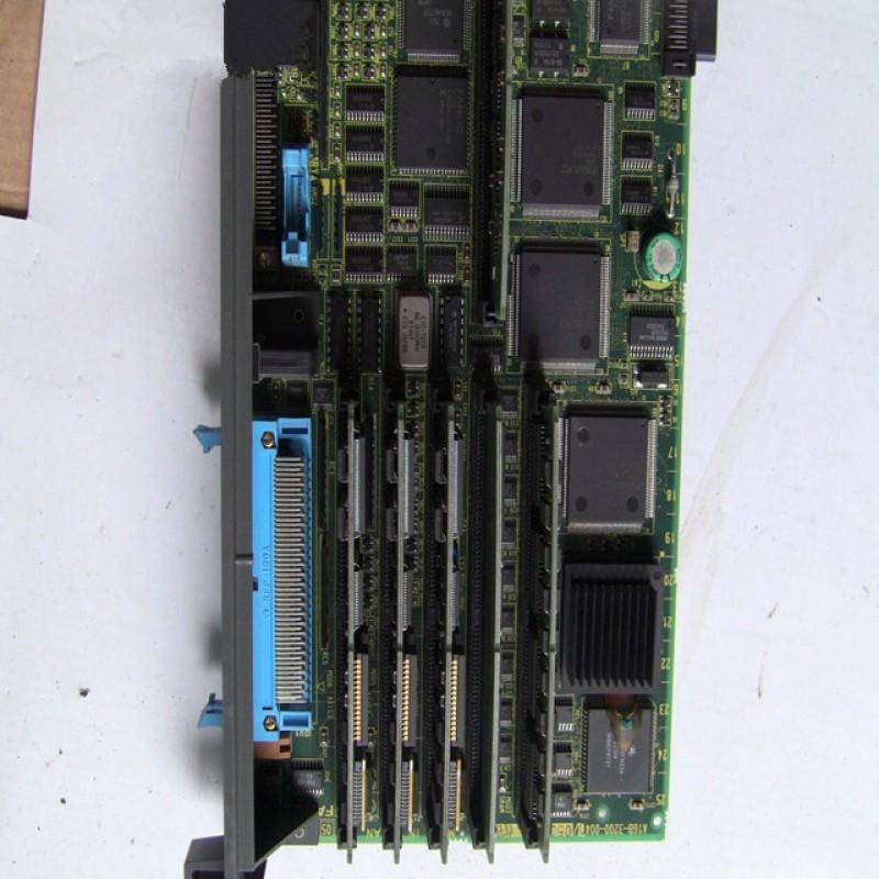 A16B-3200-0040