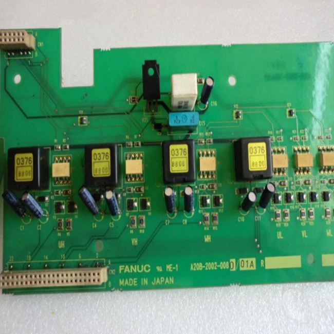 A20B-2002-0080
