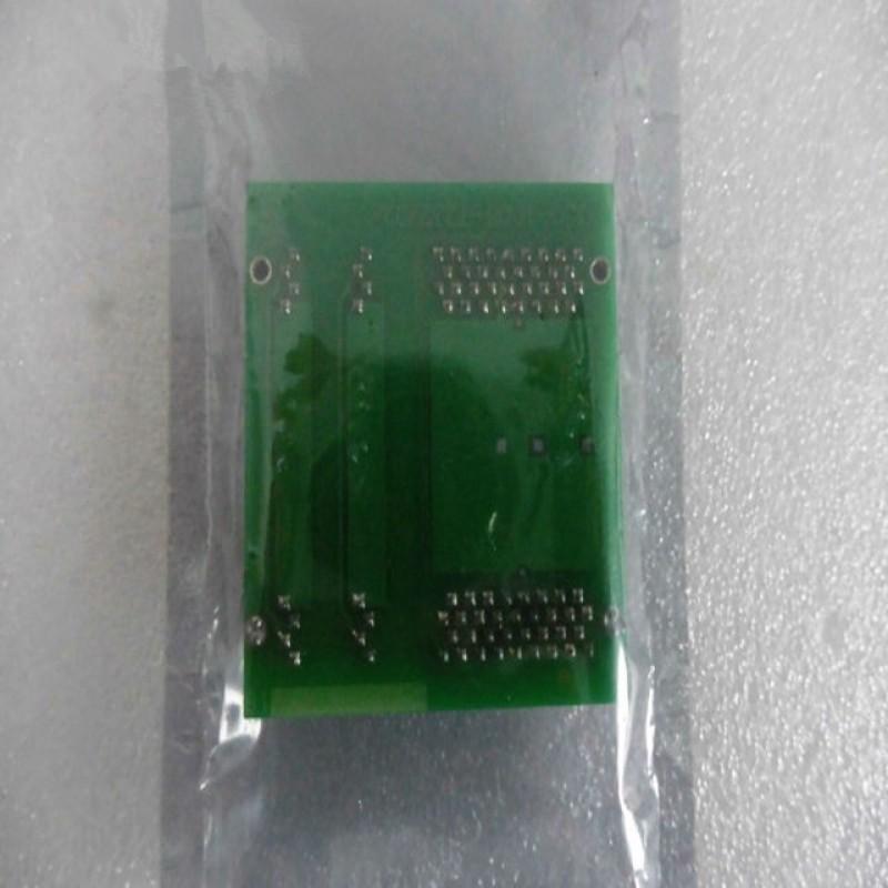 A20B-1008-0230/02A