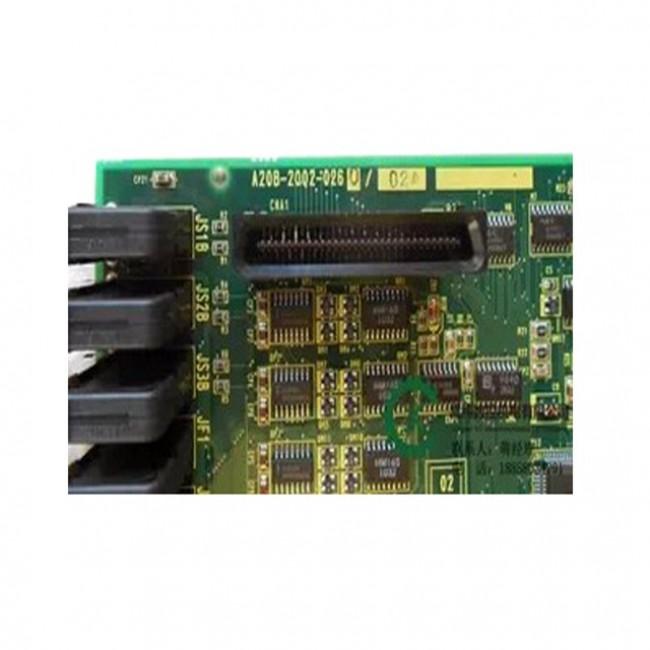 A20B-2002-0260