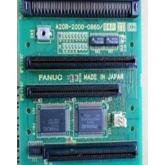 A20B-2000-0880