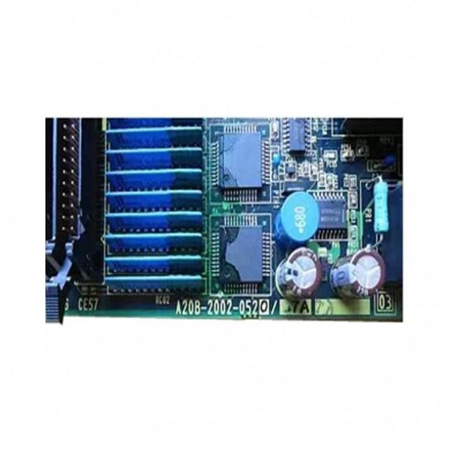A20B-2002-0320