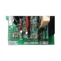 A20B-1005-0421