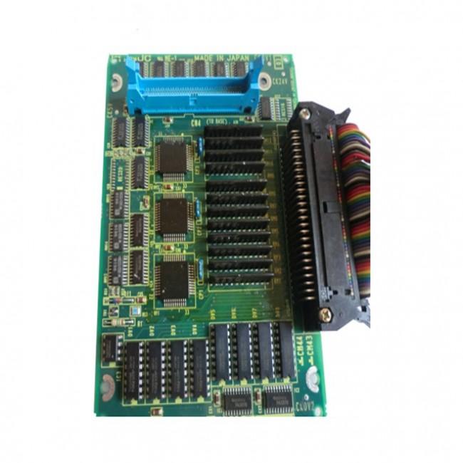 A20B-2001-0630