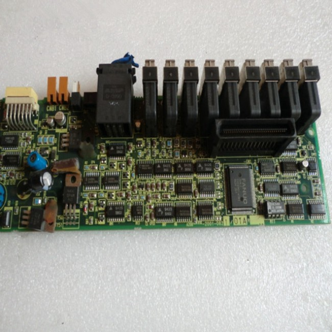 A20B-2001-0821