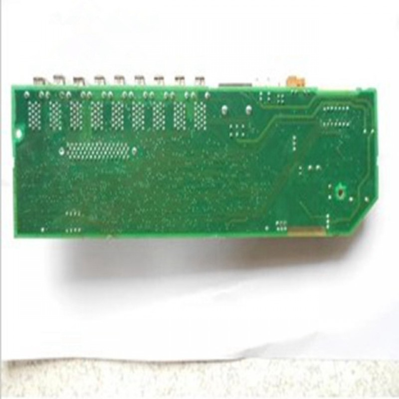 A20B-2001-0933