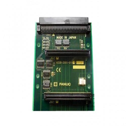 A20B-2001-0190