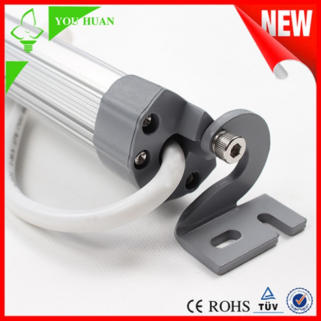 1000mm SANAN CHIPS led wall washer