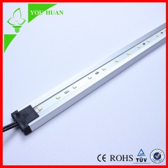 SMD3222 Patent led rigid strip light