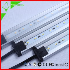 LED Ambiene light easy installation