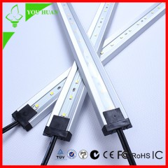 online retail store 5050 SMD led bar lights with CE RoHs FCC IC PSE C-TICK certification