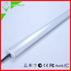 LED RIGID STRIP WITH PC COVER-YH-P-E(1)