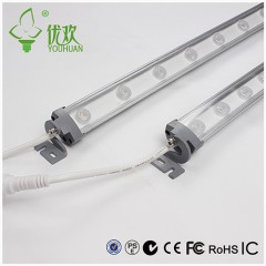 Wall washer outdoor LED Light with IP65 Made in China