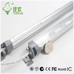 Ra90+ High Quality Wall Washer Led Manfacturer