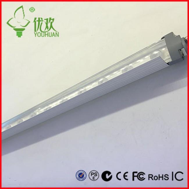 24ledsm Color white led wall washer Light barrier lighting custom led light