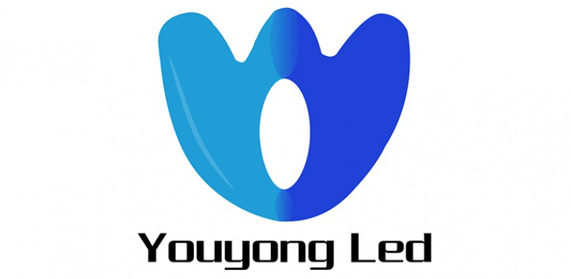 Youyong is first sub brand of Youhuan, and launch a new collection portable USB lighting.