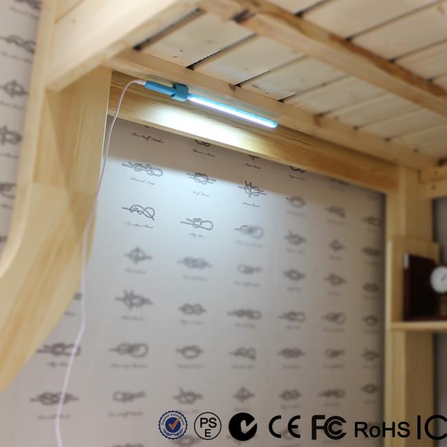 Youyong Mini USB LED Light Adjust Angle Portable