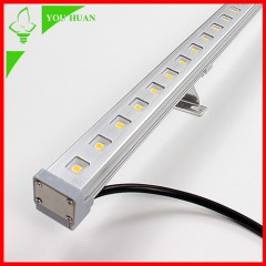New Premium Aluminum Alloy Led Lighting Lamp with competitive price