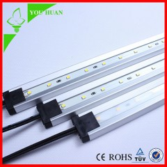 LED RIGID STRIP-YH-S-14
