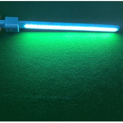 YOUYONG USB LED Dimmable Stick Light Best Value Great for Lighting up Keypads tables laptops
