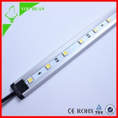 PATENT  LED ATMOSPHERE LAMP PHILIPS 14.4W/M 19.2W/M