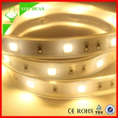 LED China supplier 3 years warranty light LED striscia