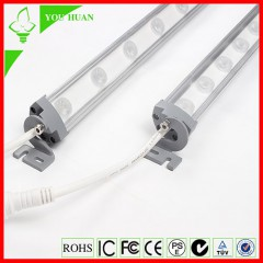 LED WALL WASHER LIGHT-YH-R-28
