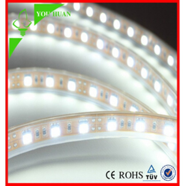 FLEXIBLE LED STRIP LIGHT-YH-D-28