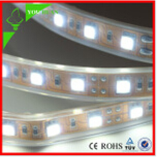 FLEXIBLE LED STRIP LIGHT-YH-D-50