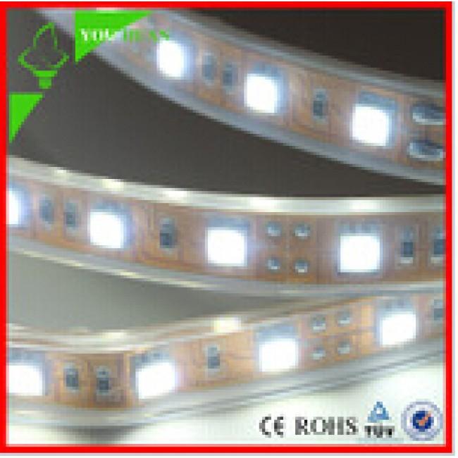 FLEXIBLE LED STRIP LIGHT-YH-D-50