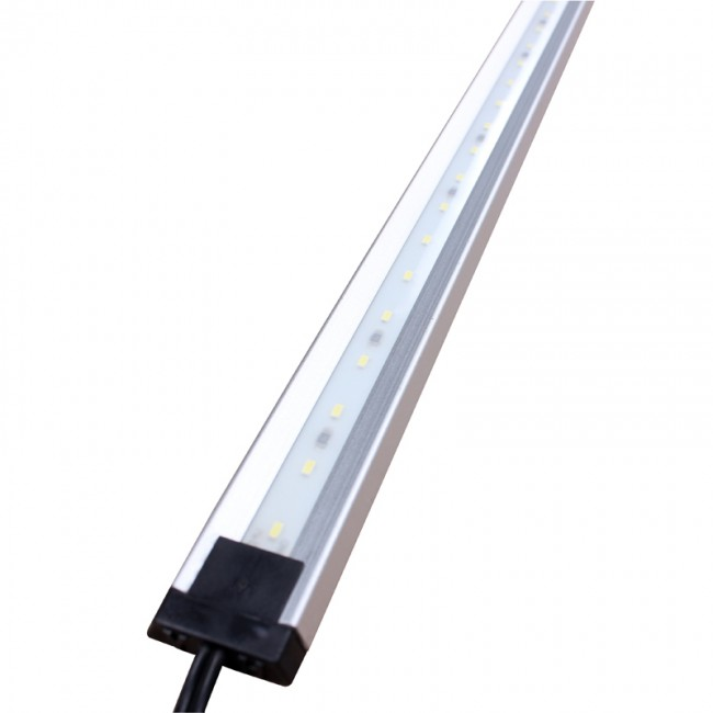 LED RIGID STRIP-YH-S-50
