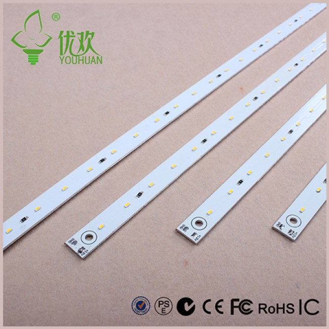 China supplier manufacturer youhuan lighting led oem product